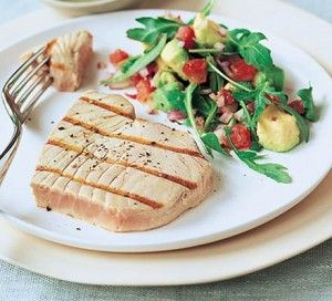 1000 Calorie-Per-Day Meal Plan »