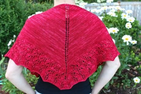 Debbie Macomber Knitting Patterns : Ishbel Debbie Macomber Prayer Shawls Pinterest