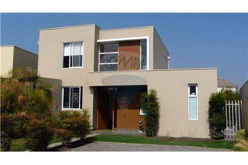 Chile - Encontrar una Propiedad Residencial, Todos los tipos de propiedades En venta y en alquiler
