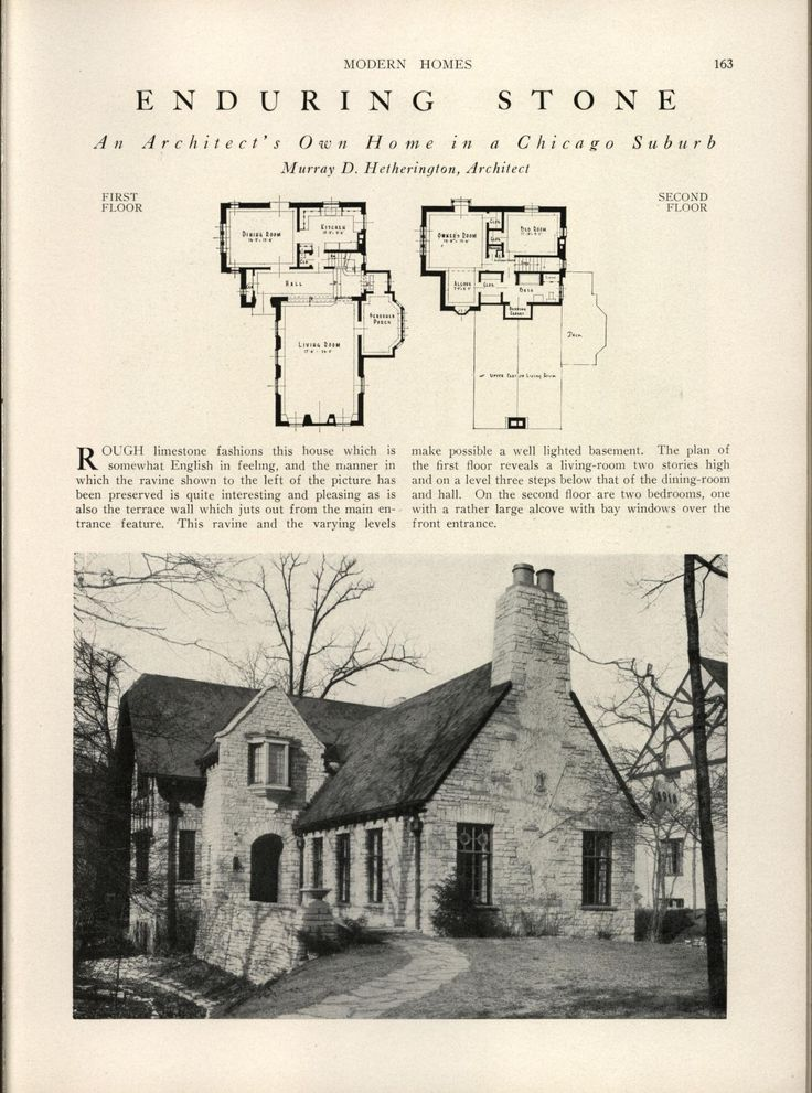 17 Best Images About English Tudor On Pinterest House