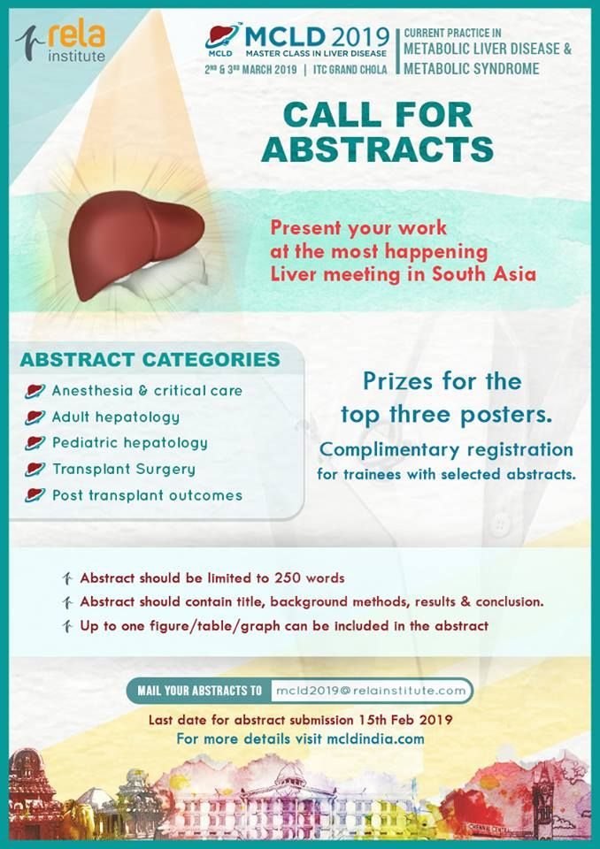Pin by MCLD India on MCLD Conference 2019   Medical conferences
