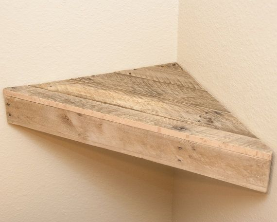 Hey, I found this really awesome Etsy listing at https://www.etsy.com/listing/227038007/wall-shelf-floating-shelf-wooden-shelf