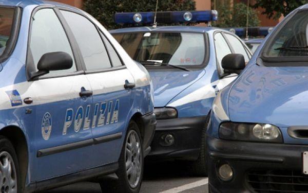 Modena, moglie e figlio aggrediscono amante di un barista - Yahoo Notizie Italia