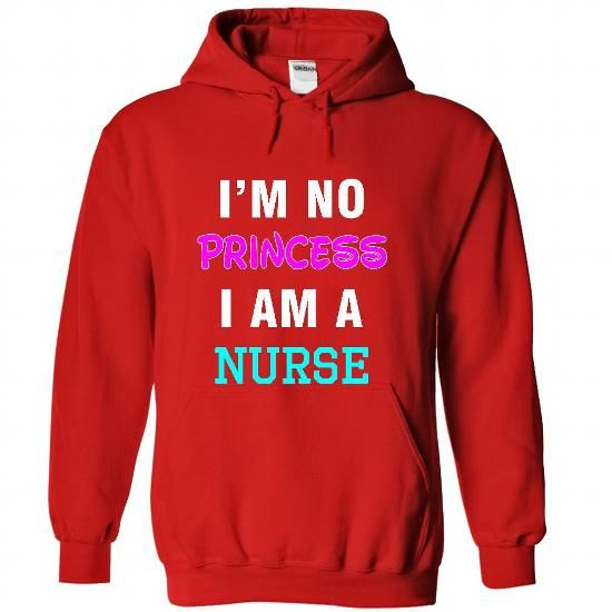 I Am A Nurse - #vintage tshirt #hoodie quotes. GUARANTEE  => https://www.sunfrog.com/Sports/I-Am-A-Nurse-8142-Red-22841486-Hoodie.html?60505