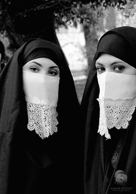 Recherche femme algérienne