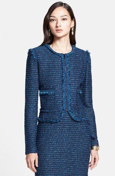 Best 25+ Knit jacket ideas on Pinterest Knitted jackets women - küchenlösungen für kleine küchen