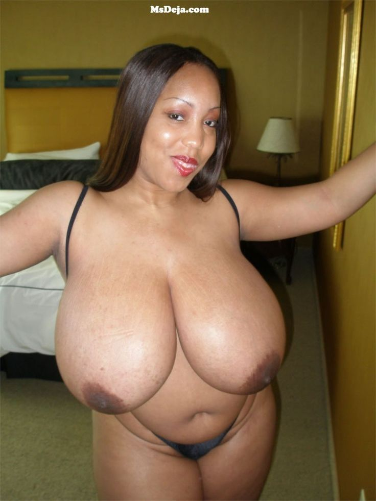 Black girl nude model mayhem