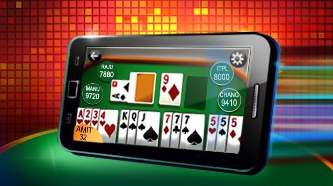 Online Card Games You Can Play On Your Long Journey. #onlinegaming #videogames #casino #game #technology #business #iot #bigdata #artificialintelligence #ai #innovation #tech