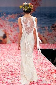 wedding dress. its go white flat vegan shoes  #flat shoes #vegan shoes #gertler