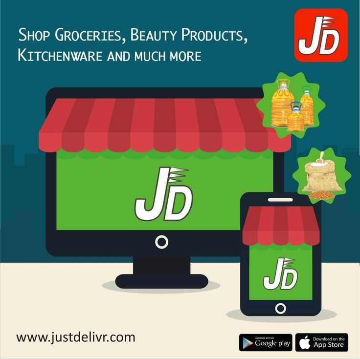 Buy from your favorite or preferred vendor the essentials & products and experience #shopping the most convenient way.Hurry visit