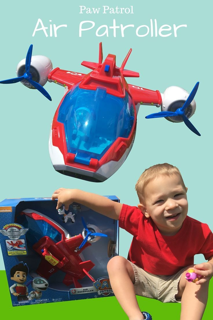 Best Toys Age 6 : Best gifts boys years old images on pinterest