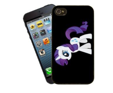 My Little Pony, rarità telefono custodia per iPhone 5/5S - Cover da Eclipse idee regalo: EURO 11,69