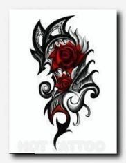 Tattoo Meaningful For Women Symbols Fonts 65+ Trendy Ideas – Tattoo love