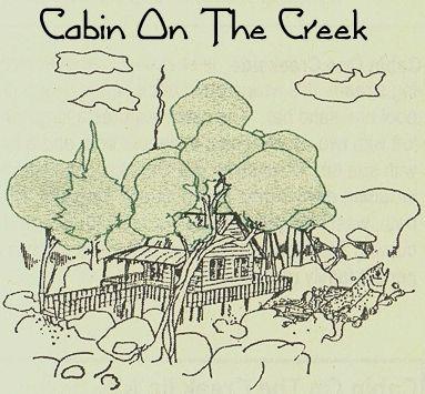 Helen Georgia Cabins | Helen Cabins | Helen GA Vacation Rentals | Helen  Georgia Trout Fishing | Helen GA Cabins