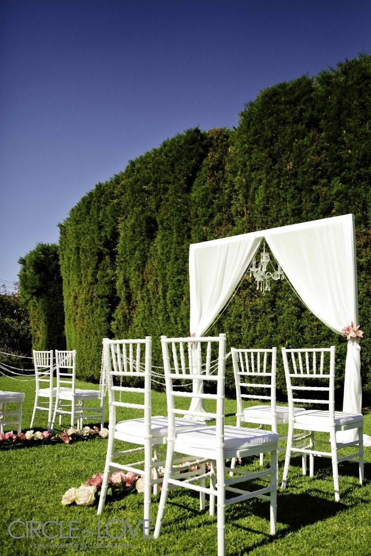 St Kilda Wedding Venues Botannical Gardens Circleofloveweddingsau