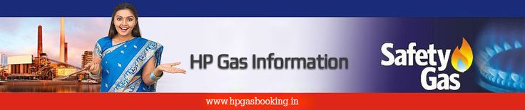 Get the complete details of HP Gas and its new connection, online booking, new connection, transfer connection and other services whole information at here, and to know more visit sire: www.hpgasbooking.in
