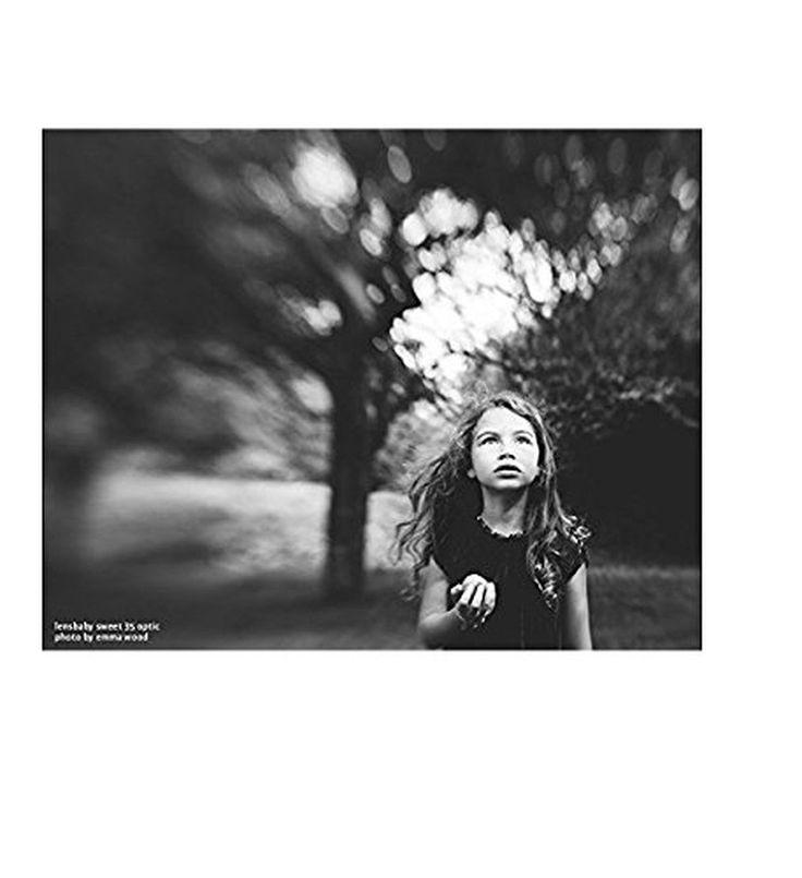 Lensbaby Sweet 35 Optic | eBay