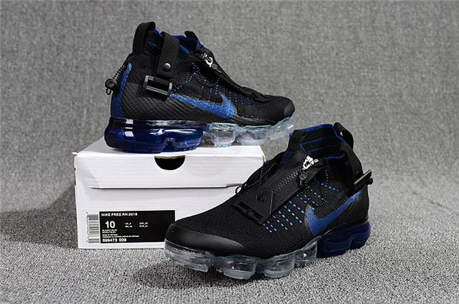 f404240e584 Mens Nike Air VaporMax 346JM