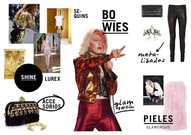 #trends @ complot.com.ar: Fashion Style, Por Complot, Complot Com Ar, Tendencia Por, Latest Trends