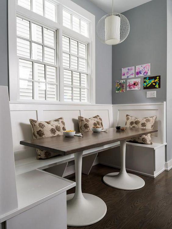 39 Stunning Kitchen Island Ideas