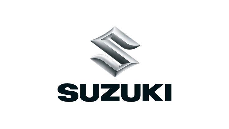 Suzuki Logo Suzuki Logo Hd Png Meaning Information Carlogos Org Suzuki Maruti Suzuki Cars Car Logos