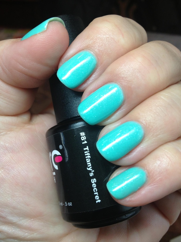 17 Best Images About Gel Swatches On Pinterest