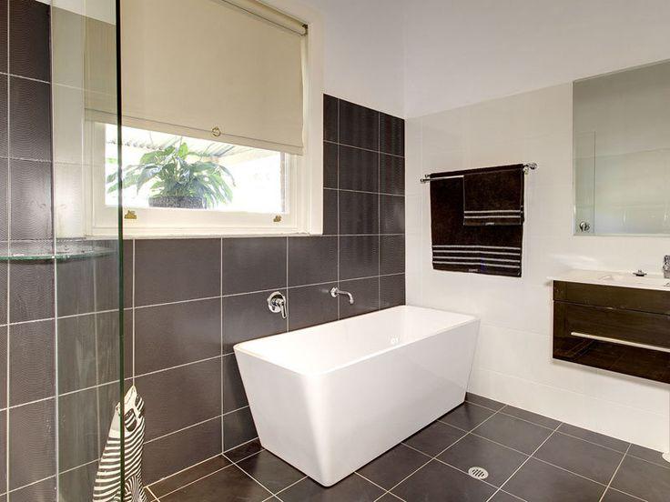 Small Bathroom Designs Sydney 10 best bathroom images on pinterest | bathroom ideas, bathroom