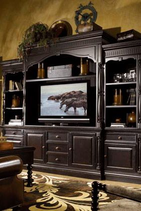1000 Images About Entertainment Centers On Pinterest Entertainment Center With Fireplace Tvs
