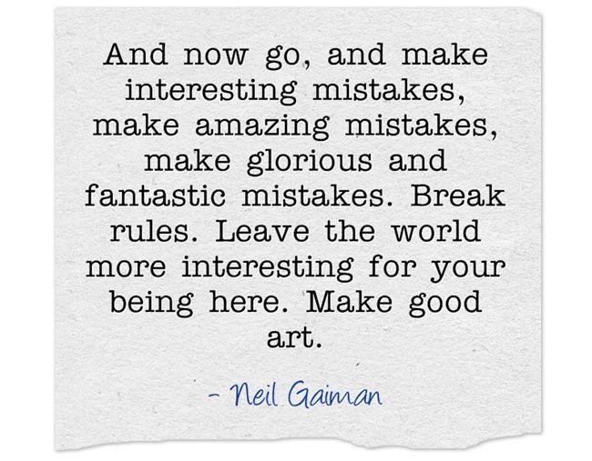 1000+ Images About Neil Gaiman On Pinterest