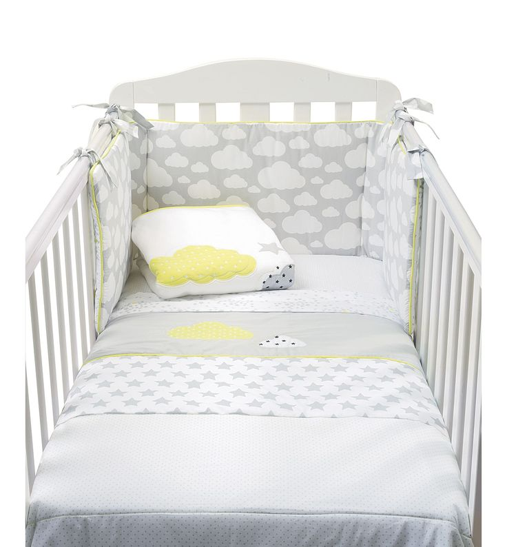 90 best Baby boy images on Pinterest Baby boy, Baby boys and - baby schlafzimmer set