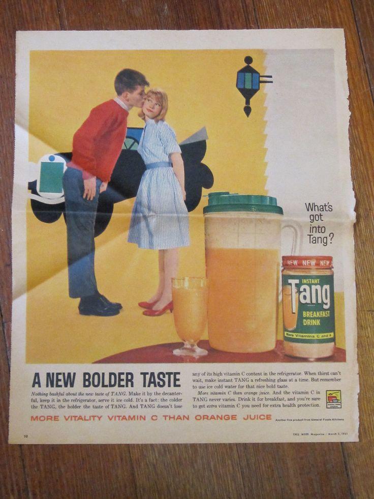 1991 Beetlejuice PRINT AD NINTENDO NES RARE VINTAGE