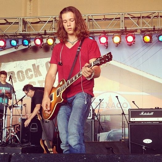 85 best images about kickin it star leo howard on ... Leo Howard And His Dad