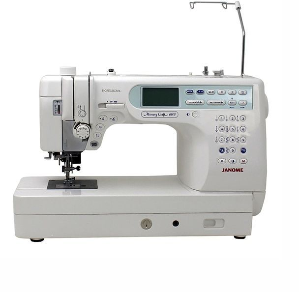 The Must Have Sewing Gadgets Best Sewing Machines Sewing