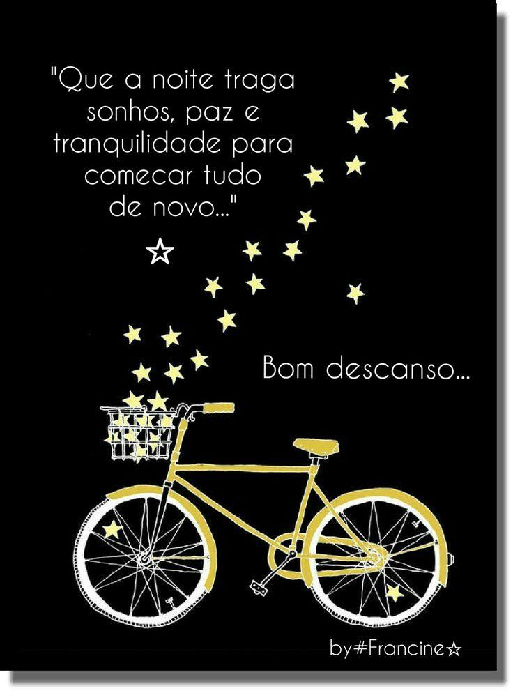 Foto: #BEIJOS NO ❤...# ATÉ AMANHÃ AMORE'S!!