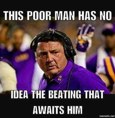 730103e43b9204e0c8e87c81f2a36ea8 alabama football lsu 100 best i hate lsu images on pinterest alabama crimson tide, hate