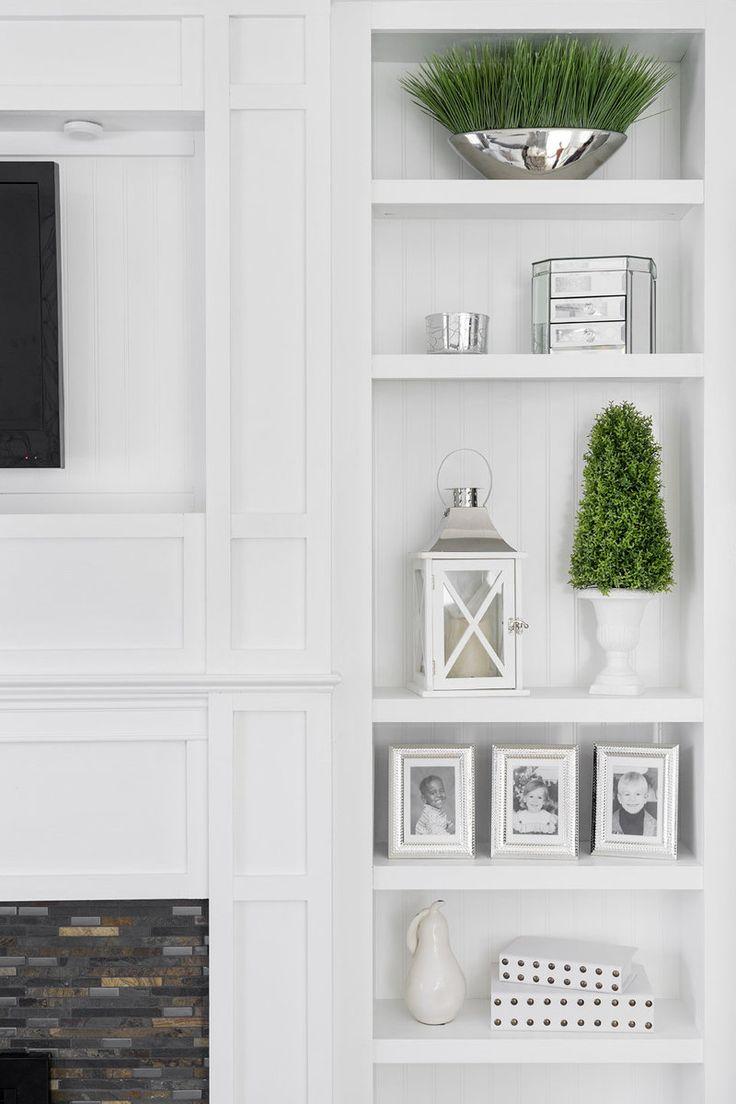 Home Nikki Richnikki Rich: 17 Best Ideas About At Home With Nikki On Pinterest