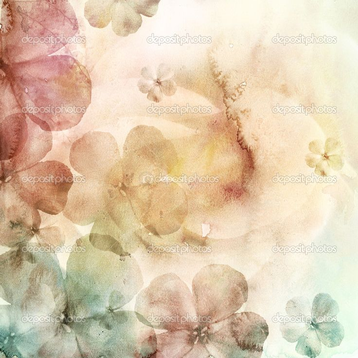 Watercolor Background Paper Texture Stock Photo Watercolor Texture ...