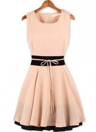 fancy dresses for tweens - Google Search