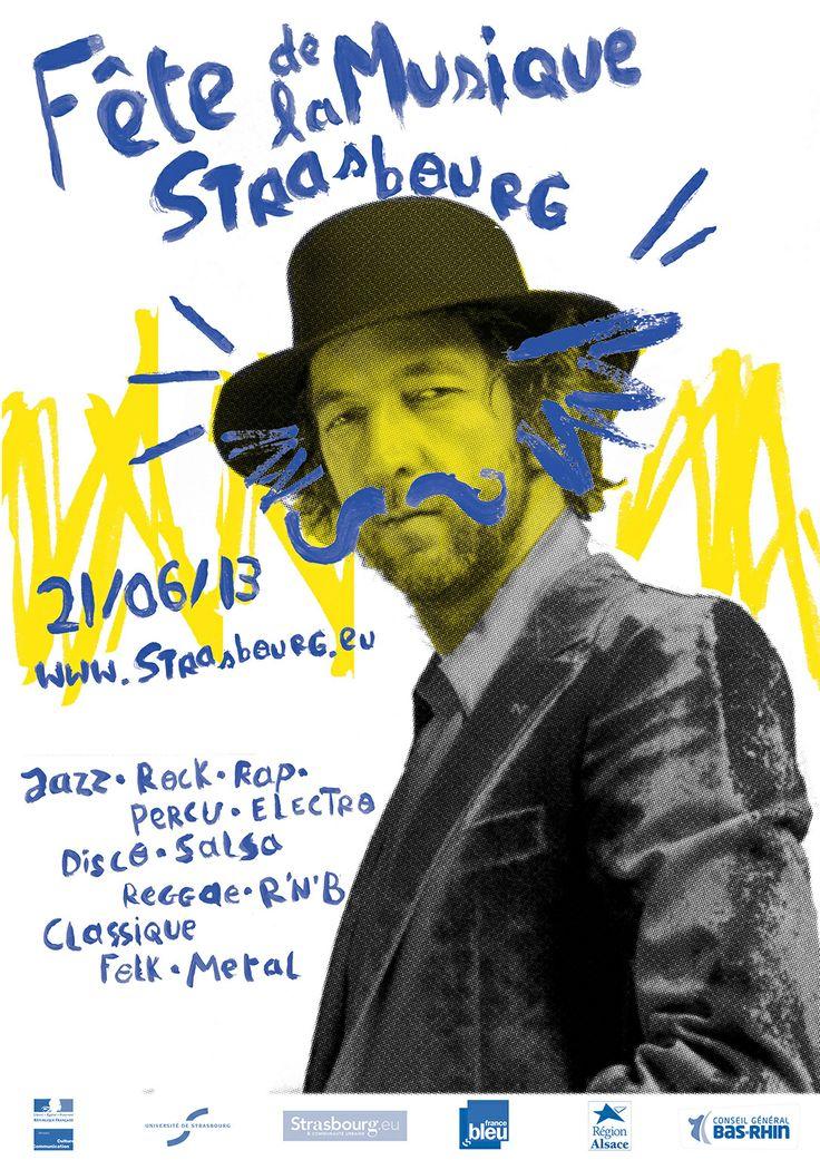 35 best strasbourg france images on pinterest for Salon de musique strasbourg