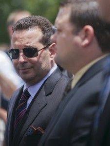 Dr Phil: Casey Anthony Attorney Jose Baez & Presumed Guilty Review