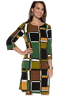 Robbie Bee Plaid Matte Jersey Shift #belkBees Plaid, Book Worth, Fashion Boards, Stylish, Belk Products, Belk Boards, Apparel Mi Style, Belk Stores, Belk Fashion