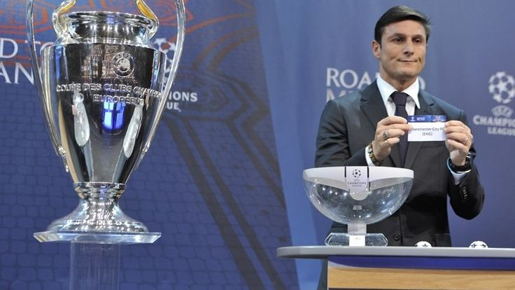 UEFA Champions League 2015 & 2016 round of 16 draw - https://movietvtechgeeks.com/uefa-champions-league-2015-16-round-of-16-draw/-The Champions League knock-out stages won't start until February but we've teaser of what is in store for us. Monday's Champions League draw has ensured us of some mouth-watering clashes in the round of 16.