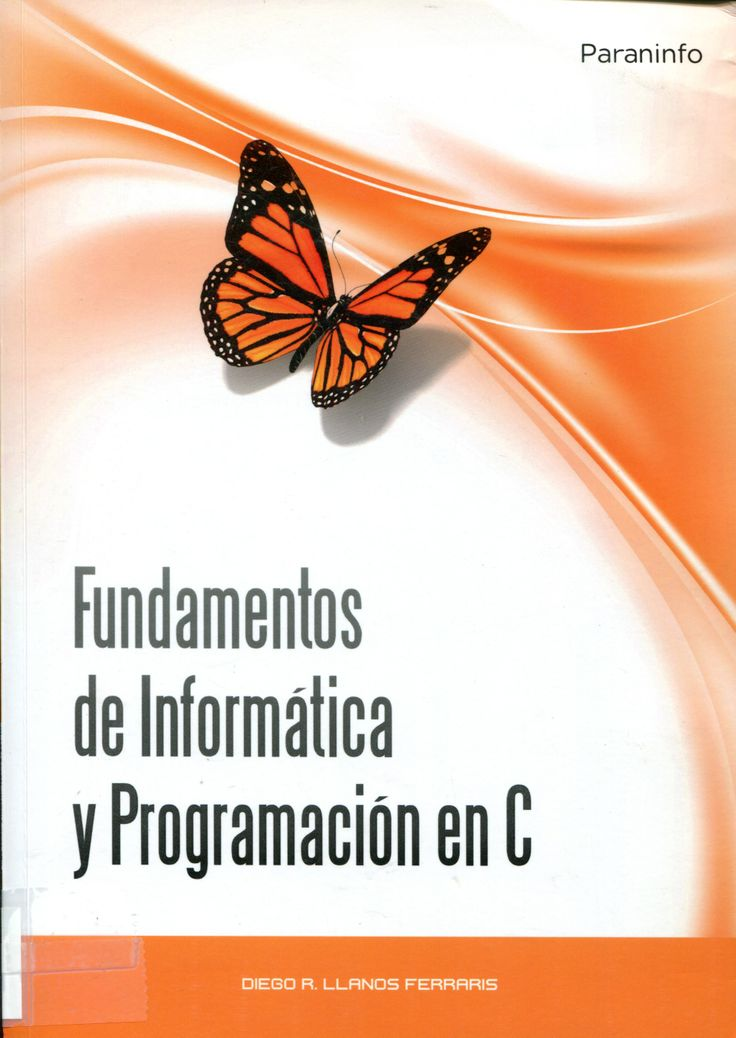 Más información en: http://absysnet.bbtk.ull.es/cgi-bin/abnetopac?TITN=444638