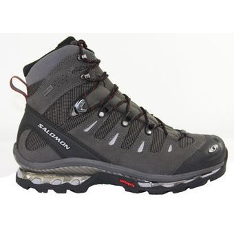 I want these for my birthday.... Salomon hiking boots!