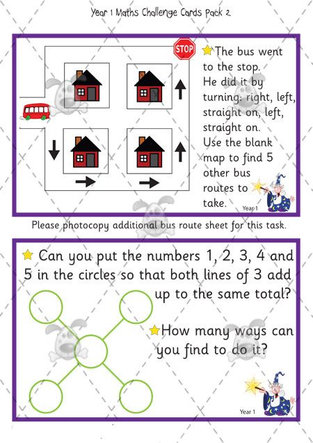 Teacher's Pet - Making 10 Spiders - Premium Printable Game / Activity - EYFS, KS1, KS2, addition, number, bonds, pairs to ten