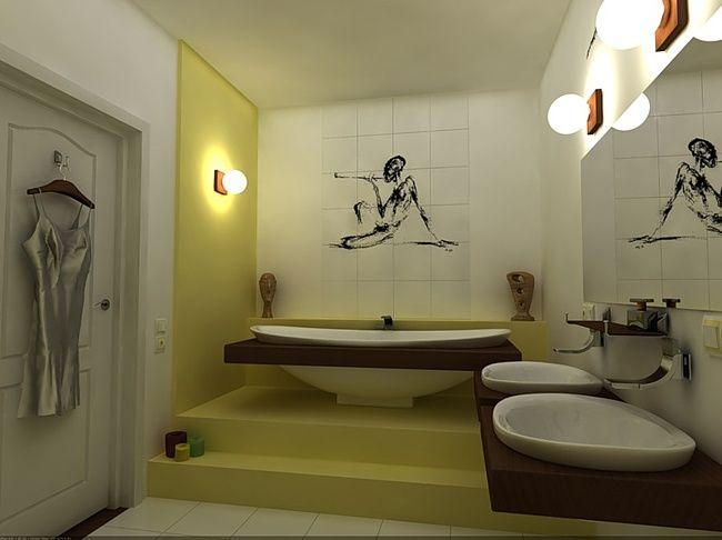 Картинки по запросу готическая ванна