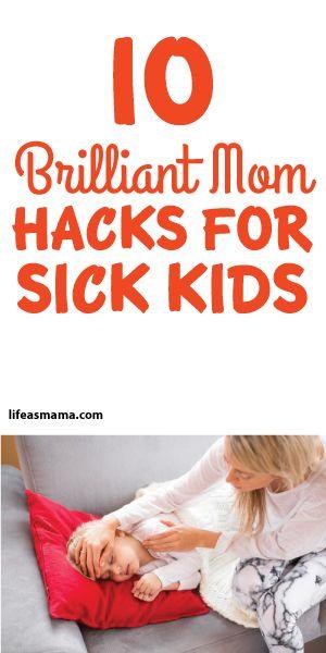 Best 25 Sick Kids Ideas On Pinterest Baby Vicks Vapor
