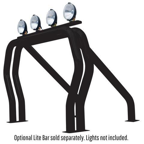 https://auto-truck-accessories.com/products/rhi9709560dsb