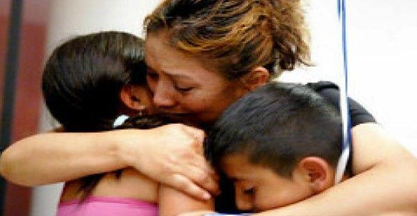 Μια Μάνα με δυο Παιδιά ζήτησε Τρόφιμα, από τον Υπεύθυνο ενός Μάρκετ. Η απάντηση του: Ανεκτίμητη!