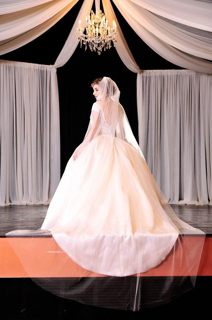 Capitol theatre lebanon tn karen hendrix couture dress
